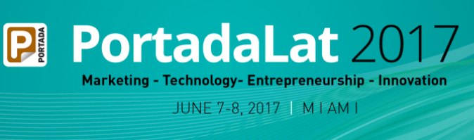 PortadaLat 2017 Conference