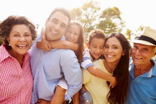 5 Ways To Reach Hispanics During Hispanic Heritage Month
