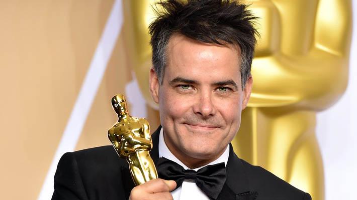 Película Chilena gana su primer Oscar