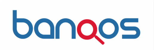 Banqos.com Announces Launch of Financial Platform for Latinos in the United States