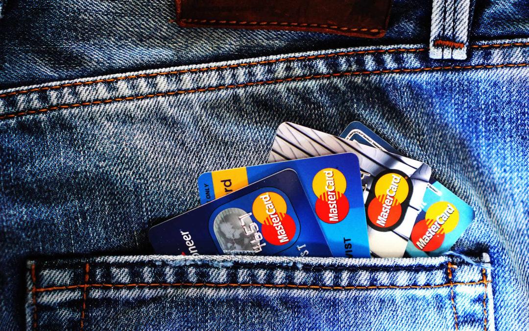 Quieres saber acerca de las 10 Mejores Tarjetas De Crédito Sin Cargo Anual?