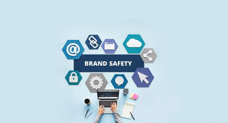 Protección de marca en cinco pasos clave