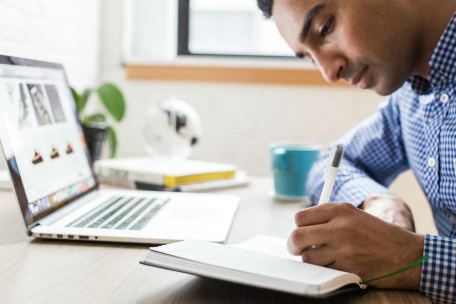 Cómo las universidades de EE.UU reclutan estudiantes en LATAM
