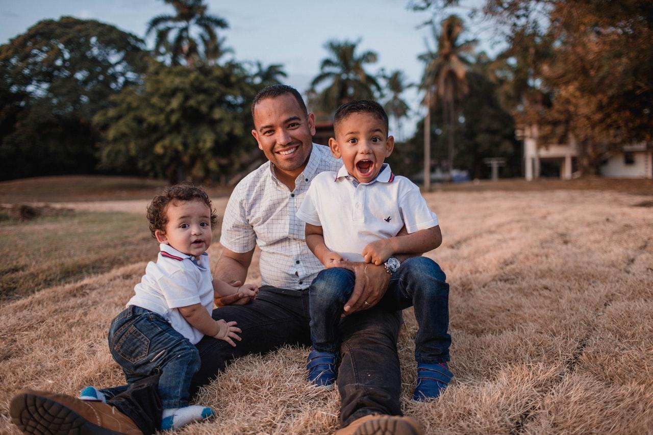 Elections 2020: Florida's Hispanic vote will be strategic
