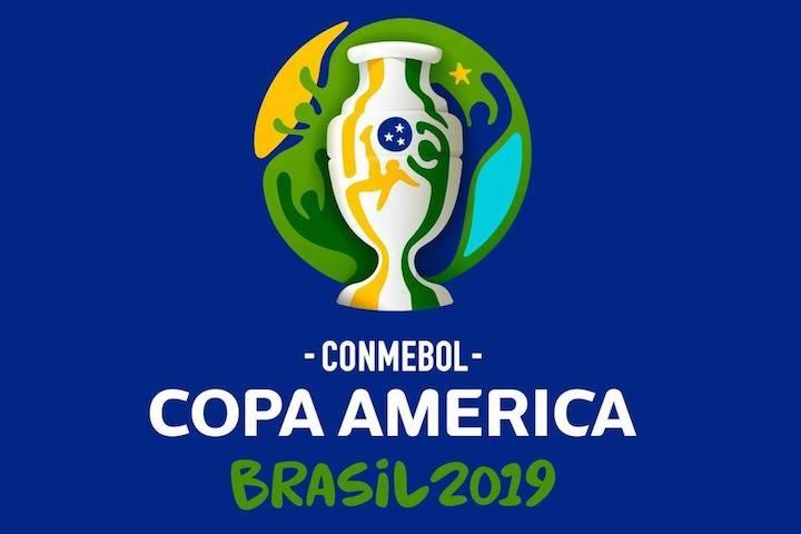 Copa América 2019: Dónde, cuándo y cómo
