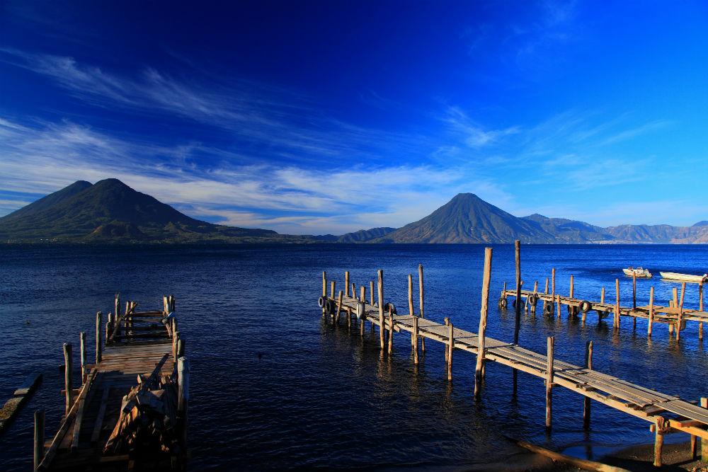 El desafío de promocionar un destino turístico
