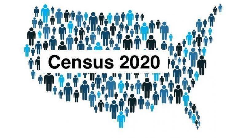Censo EEUU 2020