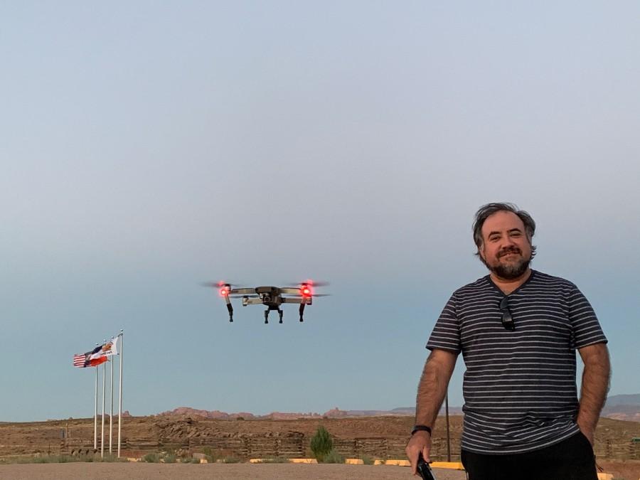 Eduardo_Reyes_Dron