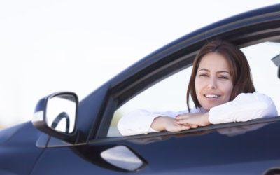Adaptando la Publicidad Automotriz para el Mercado Hispano de EEUU
