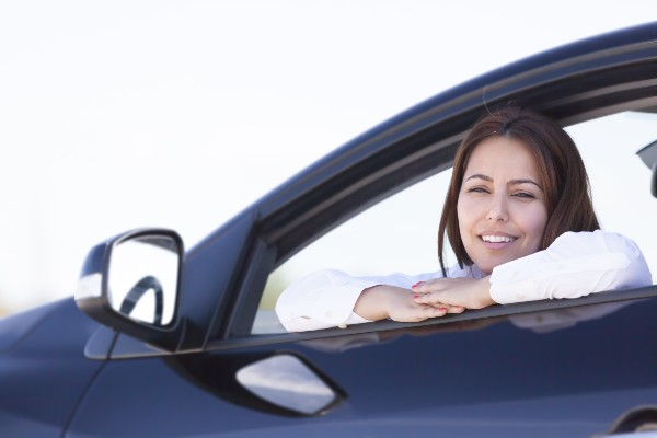 Adjusting automotive marketing to serve the US Hispanic population