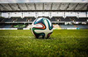 Copa_America_2021