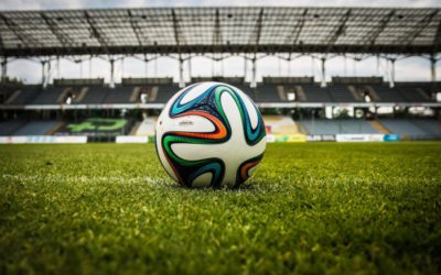 Copa América 2021: La Gran Oportunidad para Anunciar
