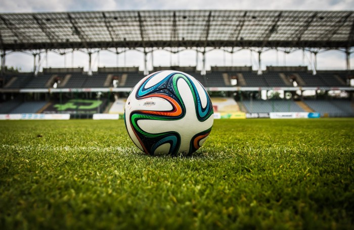 2021 Copa America: A Great Opportunity to Advertise