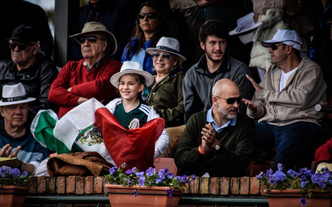 Reaching US Hispanics with Programmatic Advertising